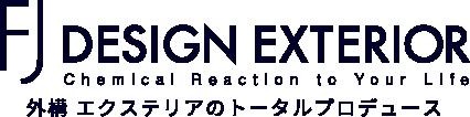 FJ DESIGN EXTERIOR