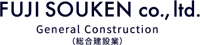 FJ SOUKEN co.,ltd.